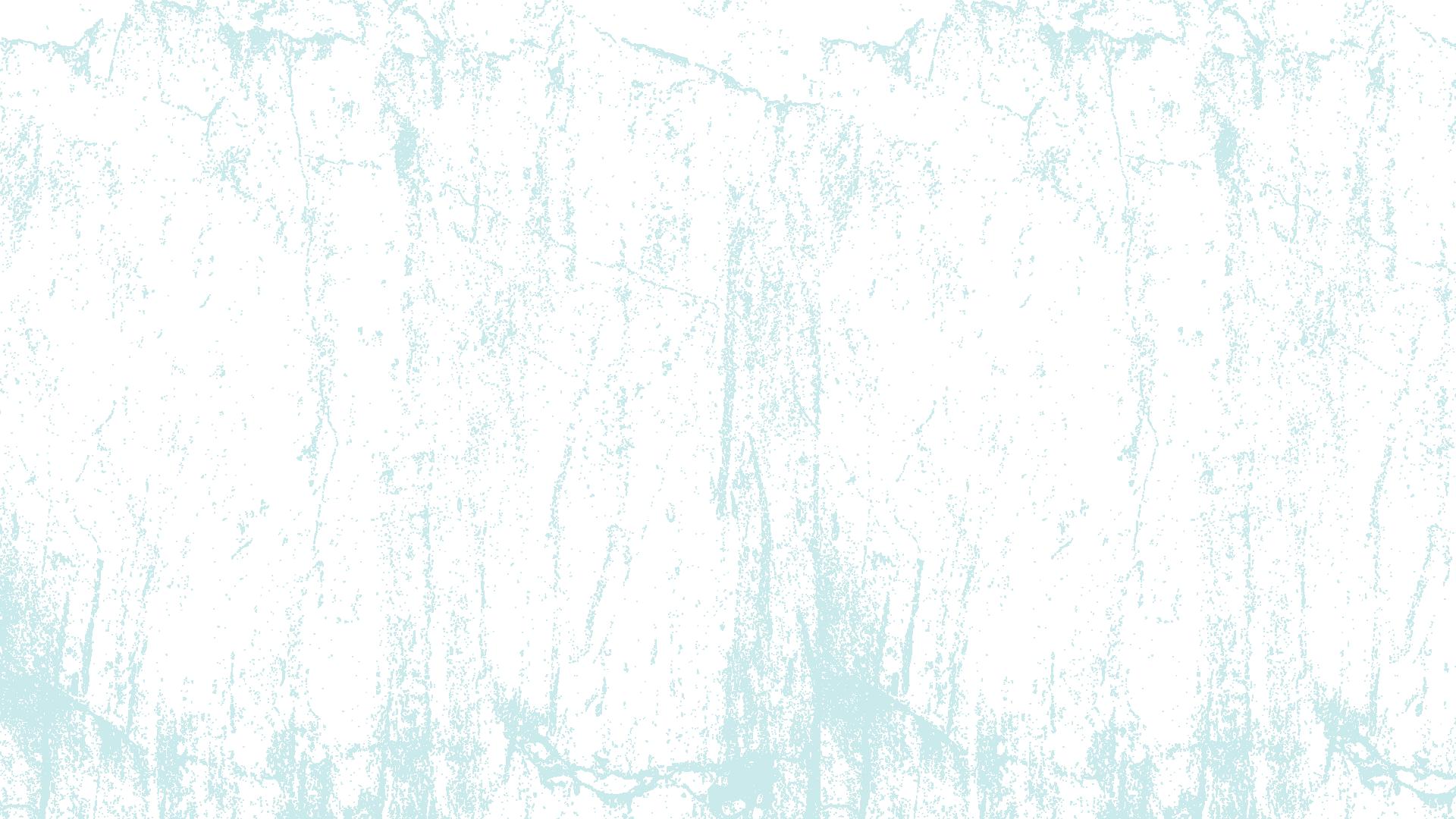 Grunge-Background-Blue-1920×1080