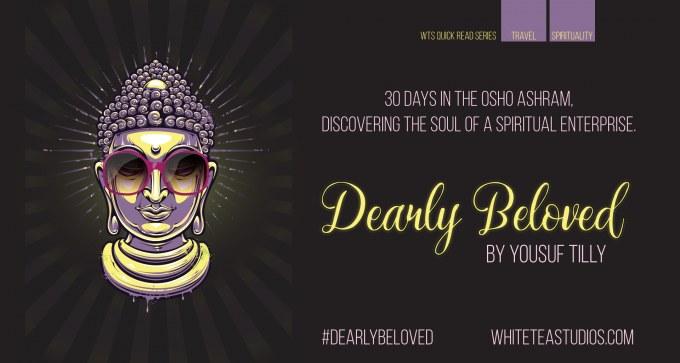 DEarly-Beloved-Sample-Post-Banner