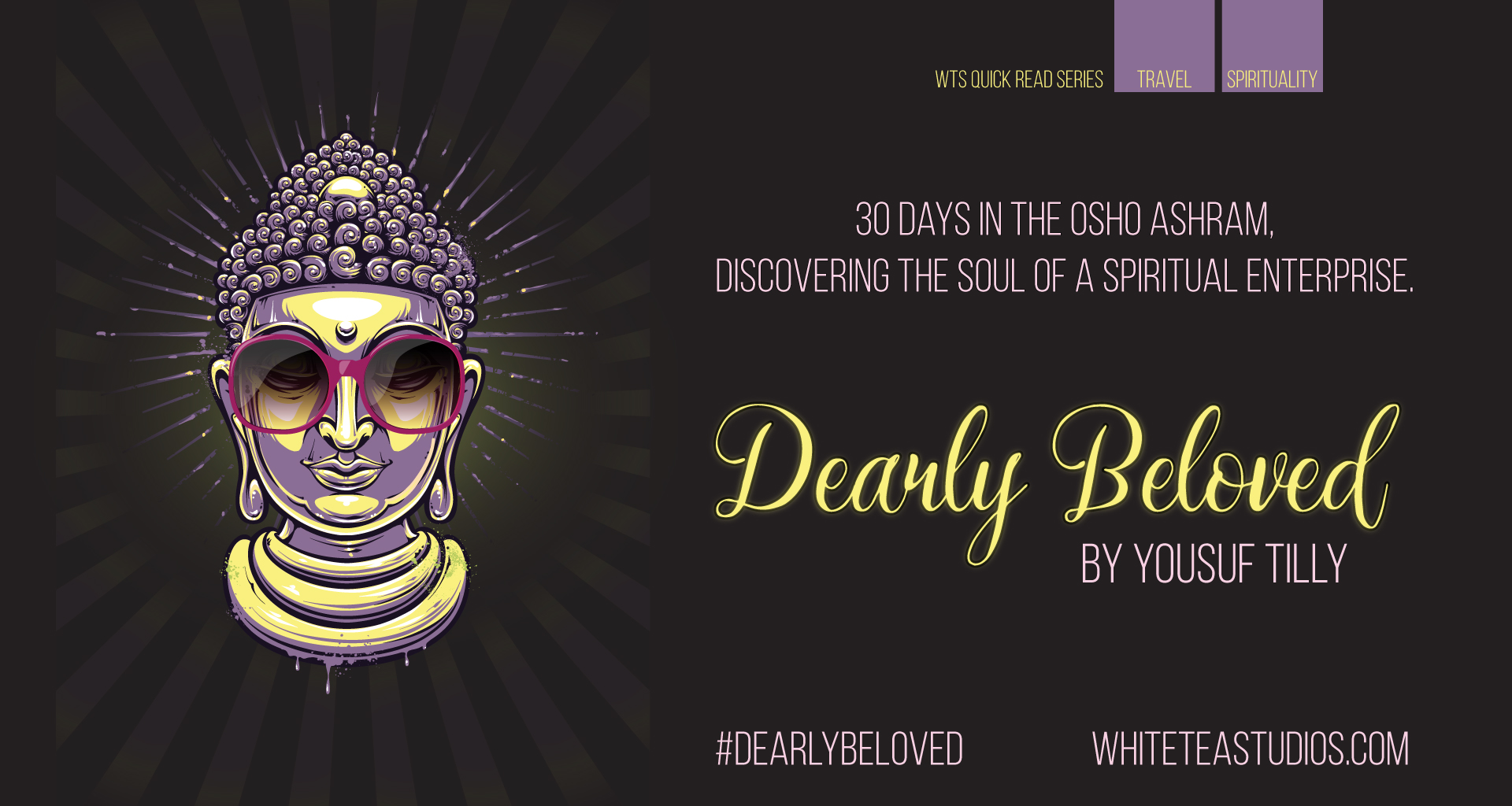 DEarly-Beloved-Sample-Post-Banner
