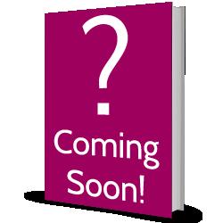 Coming Soon Book Jump Link-01