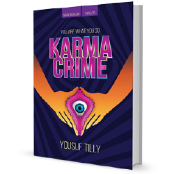 Karma-Crime-book-mockup-250x250-01